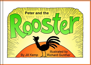 Peter and the Rooster.png