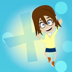 Guided Prayer Videos for Kids