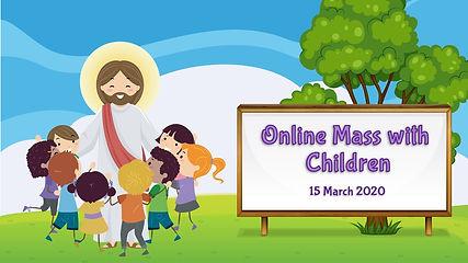 Online Mass with children.jpg