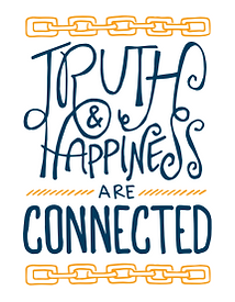 Truth & Happiness are connected.png