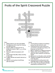 Fruits of the Spirit Crossword.png