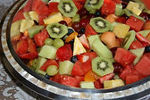 Pentecost fruit salad.JPG