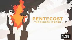 Pentecost - the Church is born.jpg