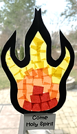 Pentecost-stained glass.png