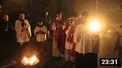 Easter Vigil - exultet explained.jpg