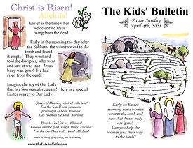 the-kids-bulletin-easter.jpg