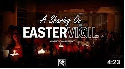 Easter Vigil - sharing on 7 readings.jpg
