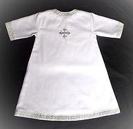 baptism garment_edited.jpg