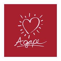 Agape-Love-1024x1024.jpg