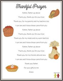 Thankful prayer.PNG