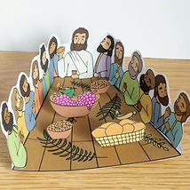 The_Last_Supper_Craft223504612-1024x1024