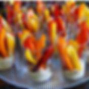 Pentecost peppers.jpg