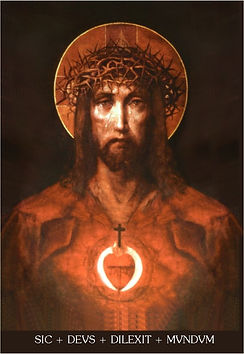 sacred-heart-of-jesus.jpg