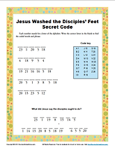 jesus-washed-the-disciples-feet-secret-c