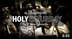 Holy Saturday - Our Disposition.jpg