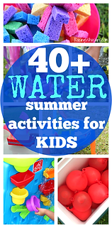 Summer-activities-for-kids-to-have-fun-w
