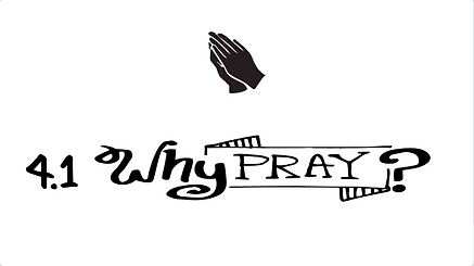 Why Pray.png