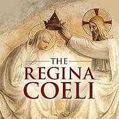 Regina-Coeli.jpg