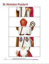St. Nicholas Puzzle.png