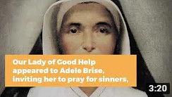 Mary - Apparitions.jpg