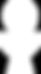 White Eucharist icon