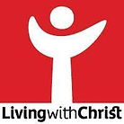 Living With Christ logo.jpg
