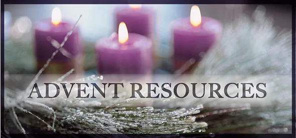 ignatian advent resources.png