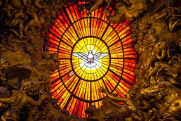 Holy_Spirit_in_St_Peters_Basilica.jpg