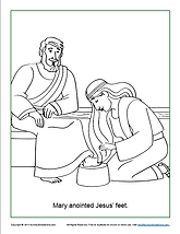mary_anointed_jesus_feet_coloring_page.p