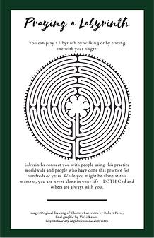 Pray a labyrinth.png