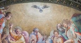 holy-spirit-surprising things.jpg