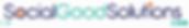 SGS logo_versions_19.png