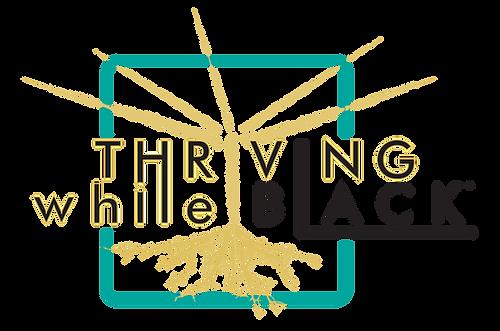 Letterhead Logo-01.png