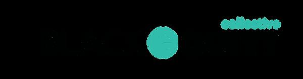 Logo%20C%20gadugi%20teal_edited.png