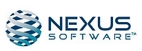 Nexus-Software TM small.jpg