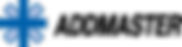 Addmaster logo