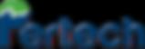 Pertech logo