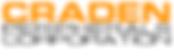 Craden Peripheras Corp logo