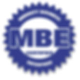 MBE blue.jpg