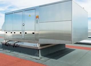 PJM Custom Fabrication Helps Expedite Projects