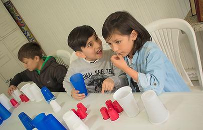 Niños_conversando.jpg