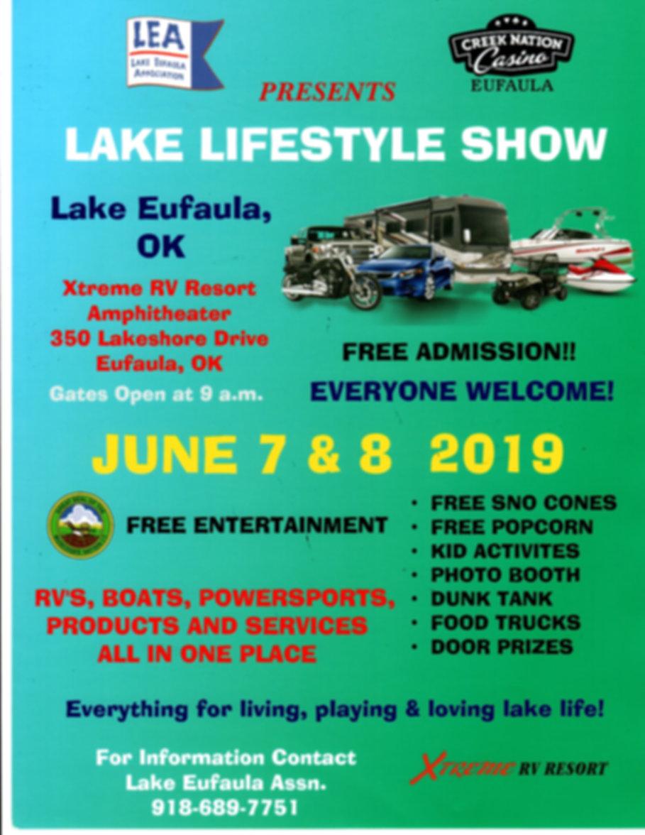 lakelife poster.jpg