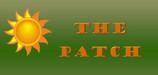 The Patch Sun_edited.jpg