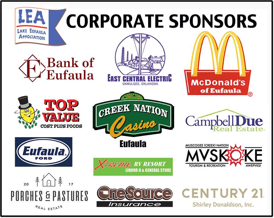 20 Corp. Spons.jpg