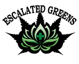 Escalated Greens