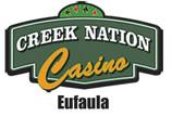 Creek Nation