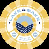 Lake and Bake