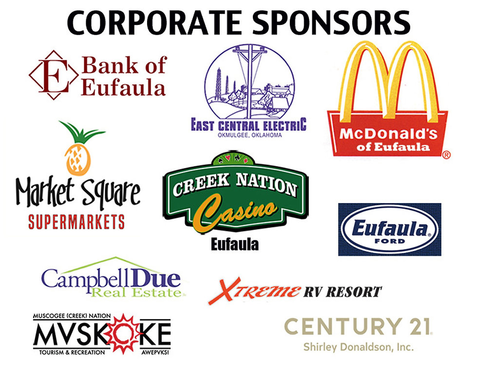 2019 big Corp. Spons.jpg