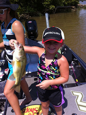 girl fishing.jpg
