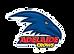 AdelaideFootballClub_edited.png